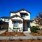 Attractive home located in Northwest Santa Rosa! - Santa Rosa, CA 95403