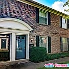 Roommate for 2/1.5 in Green Hills! Water/Gas... - Nashville, TN 37215