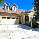 Callado Ct Mountain House - Mountain House, CA 95391