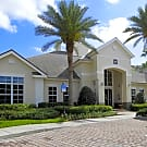 The Estates At Park Avenue - Orlando, Florida 32835