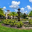 Grandeville On Saxon Apartment Homes - Orange City, FL 32763