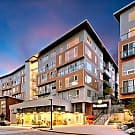 Riverpark - Redmond, Washington 98052