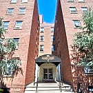Market Street Apartment Homes - Perth Amboy, NJ 08861