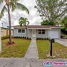 Newly Renovated 2/1 in Progresso - Fort Lauderdale, FL 33304