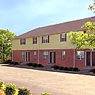 Lakewood Gardens - Norfolk, VA 23509