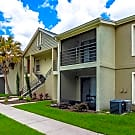 Bellancia Apartments - Orlando, FL 32807