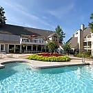 Autumn Brook Apartments - Hixson, TN 37343