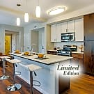 Lincoln Place Apartment Homes - Venice, CA 90291