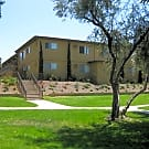 The Mediterranean at Towngate - Moreno Valley, CA 92553