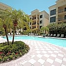DWELL Luxury Apartments - Orlando, FL 32810