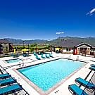 Wasatch Commons - Heber City, UT 84032