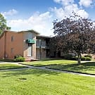 Plymouth House/Plymouth Manor Apartments - Plymouth, MI 48170