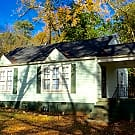 Charming 2 BR/1 BA Cottage in East Atlanta - Atlanta, GA 30316