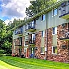 Richmond Hills Apts - Grand Rapids, MI 49504