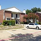The Pointe at Timberglen - Dallas, Texas 75287