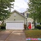 Fantastic! 2 Story-4 Bedrooms Home in Lithia... - Lithia Springs, GA 30122