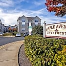 Maple Avenue Apartments - Purcellville, VA 20132