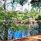 Long or Short Term Furnished Townhome on Callaw... - Okatie, SC 29909