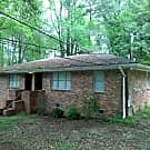 Property ID # 9944516244 - 2 Bed / 1 Bath, Unio... - Union City, GA 30291