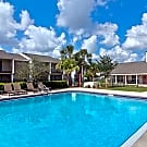 The Fountains at Deerwood - Jacksonville, FL 32256