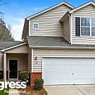 187 Windcroft Cir NW - Acworth, GA 30101