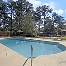 Windward Forest - Lithonia, GA 30058