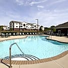 Ardmore Pointe - Fayetteville, NC 28304
