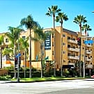Park West - Los Angeles, CA 90045