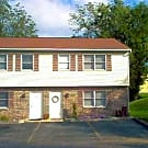 Spacious Townhome - Leola, PA 17540