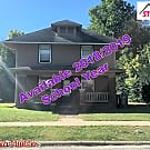 405 West Murray Street - Macomb, IL 61455