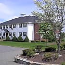 Church Street Apartments - Raynham, Massachusetts 2767