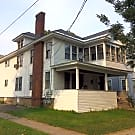 301 Keyes Avenue - Watertown, NY 13601