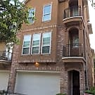 IMMACULATE 3 BEDROOM TOWNHOME!! - Houston, TX 77070