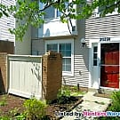 Newly renovated 3 Bed 2 1/2 Bath in Montgomery... - Montgomery Village, MD 20886