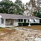 4 Bedoom home on a large private lot - Clayton, NC 27527
