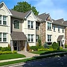 Fairfield Courtyard at Farmingdale - Farmingdale, NY 11735