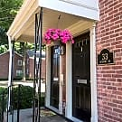 Mary Ann Apartments - Caldwell, NJ 07006