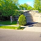 Huge SF Home For Rent $1849 Per Month Only - Savage, MN 55378
