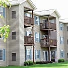 Brighton Square Senior Housing - Tonawanda, NY 14150