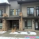 Beautiful condo - new residential community - Fort Collins, CO 80525