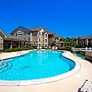 Highland Springs - Ocean Springs, MS 39565