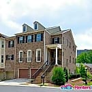 Home of the Braves! Large 3 bedroom- 3 Story... - Atlanta, GA 30339