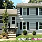 Wonderful 4BR Home in Chesterfield - North Chesterfield, VA 23237