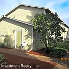 1313 R Street - Springfield, OR 97477