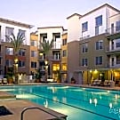 Camden Main and Jamboree - Irvine, CA 92614