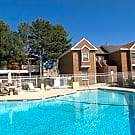 Woodcrest Apartment Homes - Las Cruces, NM 88001