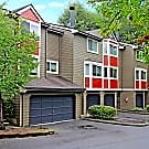 Hubbard's Crossing Townhome Apartments - Kirkland, Washington 98034