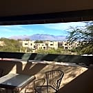 Luxury Living 2Bed/2Bath Beauty In Star Pass Commu - Tucson, AZ 85745