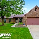 7728 Platini Place - Indianapolis, IN 46214