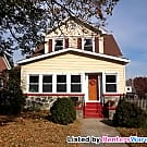 3 Bed/2.5 Bath Single Family Home in Mayfield - Baltimore, MD 21213